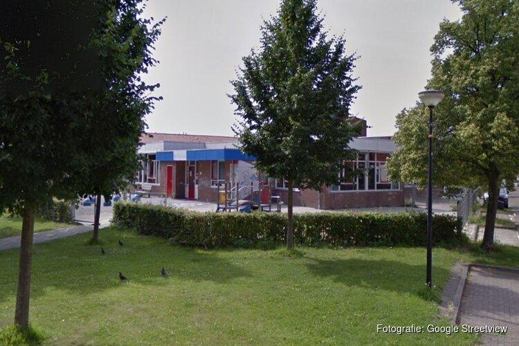 Schoolbestuur was onbekend met extreme beschuldigingen aan adres groep 3-juf