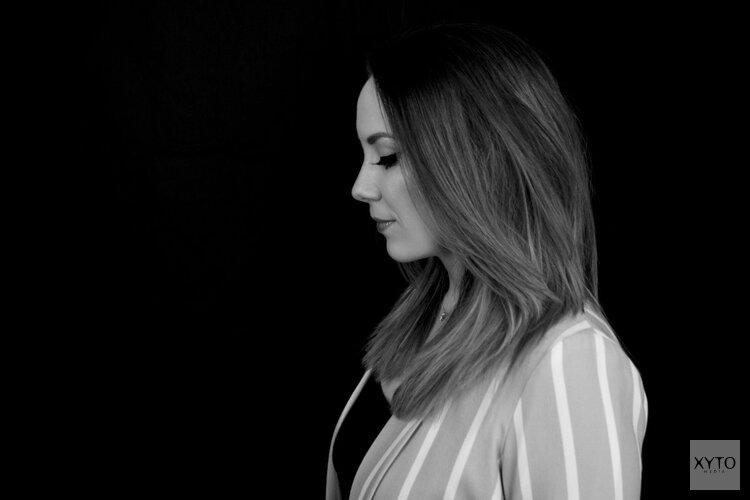 Interview Lisa Loïs