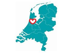 Samen Heel Nederland Heel Gezond maken Met Helend-Leven