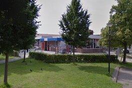 Zaanse school: 'Geen bewijs dat juf lijfstraffen uitdeelde in klas'