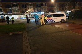 Twee plofkraken in Alkmaar en Zaandam binnen een uur