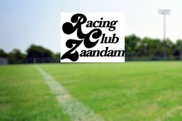 RCZ stunt in beker met winst op eersteklasser