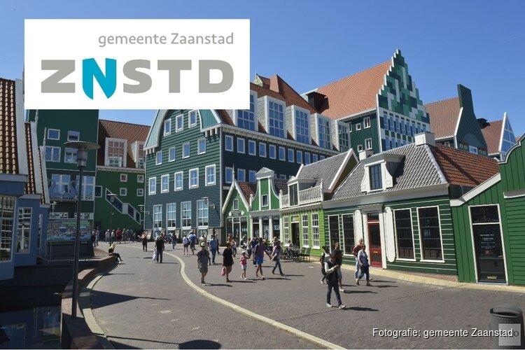 Sociale huurwoningen in Zaanstad: meer, beter en duurzamer