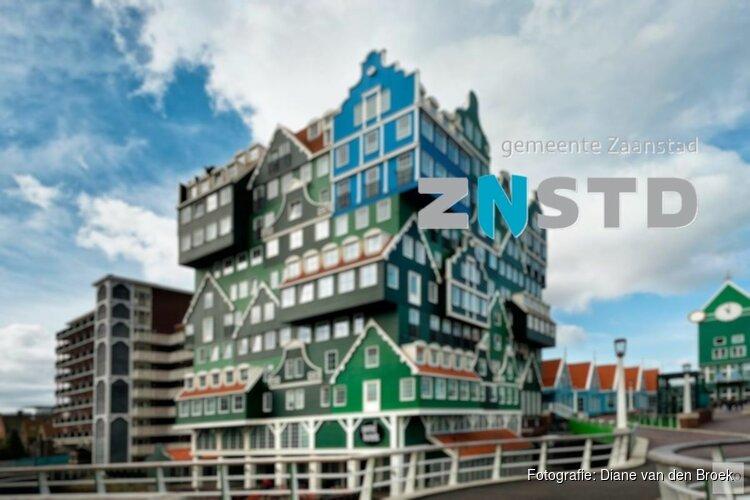 Plannen voor 750 nieuwe woningen in Kogerveldwijk