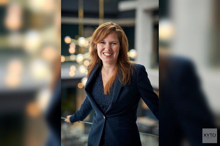 Anneke Wijdogen nieuwe directeur Marketing Zaanstreek