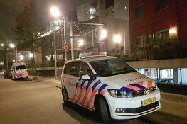 OM eist celstraffen tot acht jaar voor gewelddadige overvallers in politie-uniform