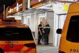 Gewapende overval in winkel: getuigen gezocht