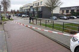Man neergestoken in Krommenie: drie verdachten aangehouden
