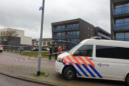 Jongen gewond bij steekincident in Krommenie: getuigen gezocht