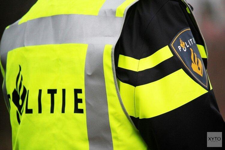 Verlenging preventief fouilleren gemeente Zaanstad