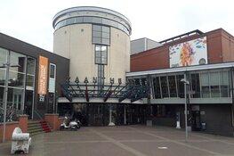 Nationaal Theaterweekend | De Nachtparade