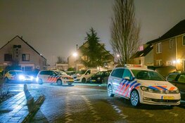 Getuigenoproep steekincident in Oostzaan