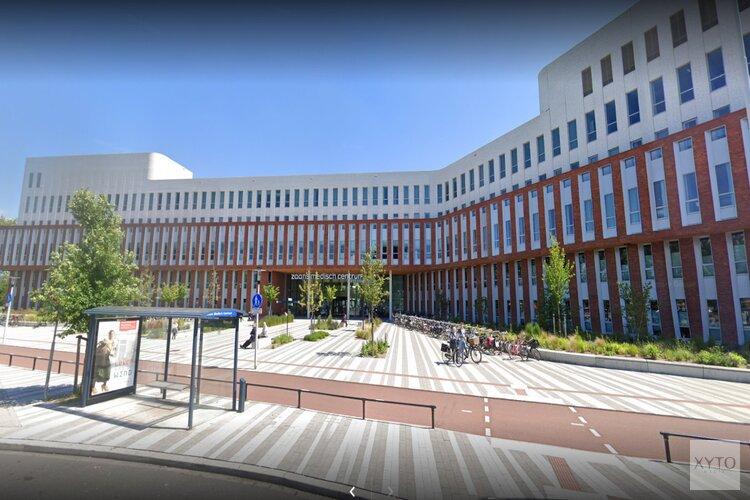 Filterleverancier spant kort geding aan tegen ZMC na dodelijke darmbacterie