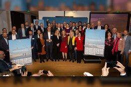 Zaanstad ondertekent het Schone Lucht Akkoord