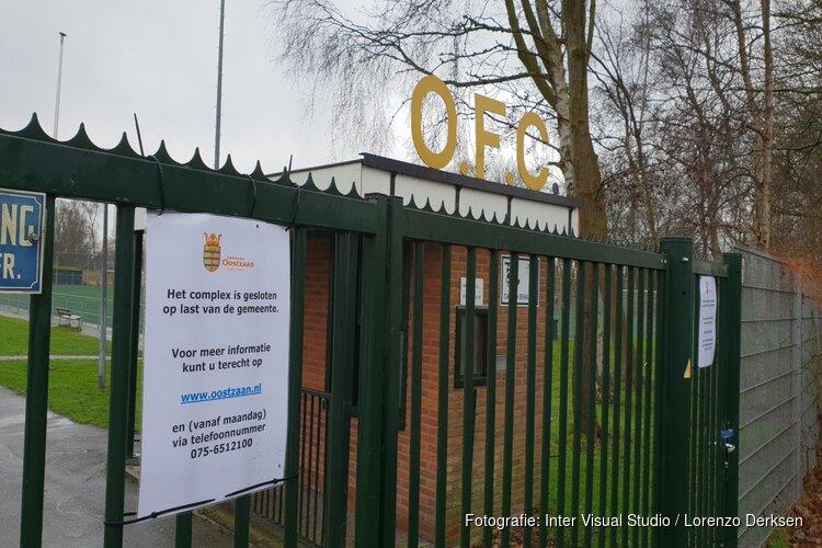Rechter geeft OFC gelijk: sluiting was onterecht en moet worden teruggedraaid
