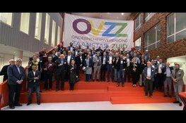 BIA/Zaandelta wordt OVZZ