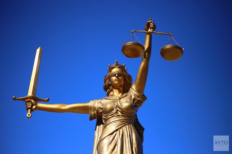 Verdachte van doden stiefdochtertje in Wormerveer blijft in de cel