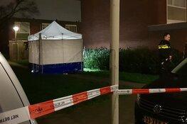Grootschalig onderzoek in Poelenburg na aantreffen stoffelijk overschot