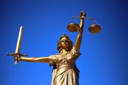 Tbs met dwangverpleging voor Zaandamse serieverkrachter Boyd van W.