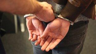 Man aangehouden voor overval in Zaandijk