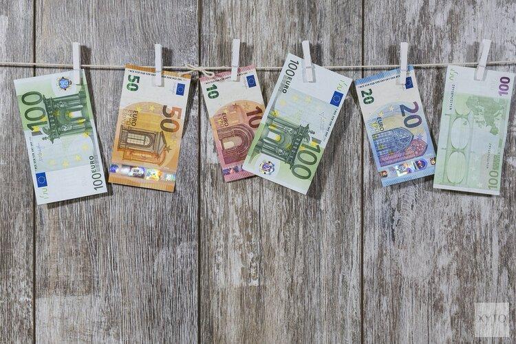 Maatwerk voor Zaankanters met betalingsproblemen