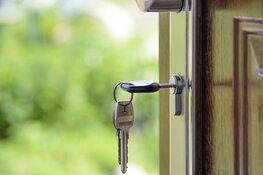 Maatwerk voor Zaanse huurders met een laag inkomen