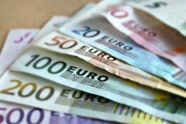 Tweede benefietkwis voor zaankanters die door corona crisis financieel zijn getroffen
