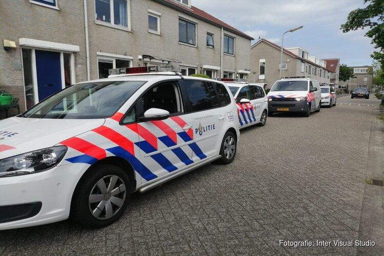 Oplichtersbende ontmaskerd bij politie-inval