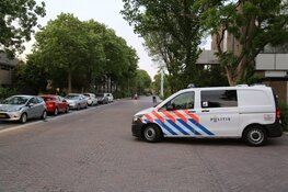 Politie kamt buurt uit na scooterdiefstal in Oostzaan