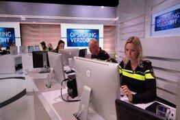 Online fraude in Opsporing Verzocht