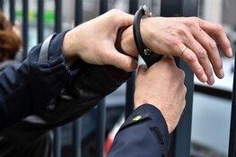 Politie zet 'groot geschapen' Zaandammer aan de kant en doet onverwachte vondst