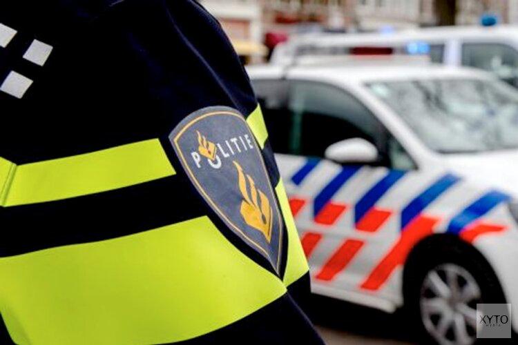 Politie doet instap woning op verzoek van Poolse autoriteiten