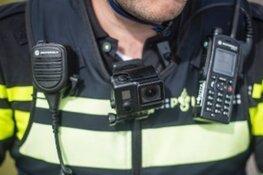 Getuigen gezocht van zware mishandeling station Zaandam