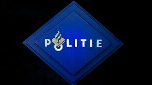 Oproep getuigen geweldsincident Oostzijde Zaandam