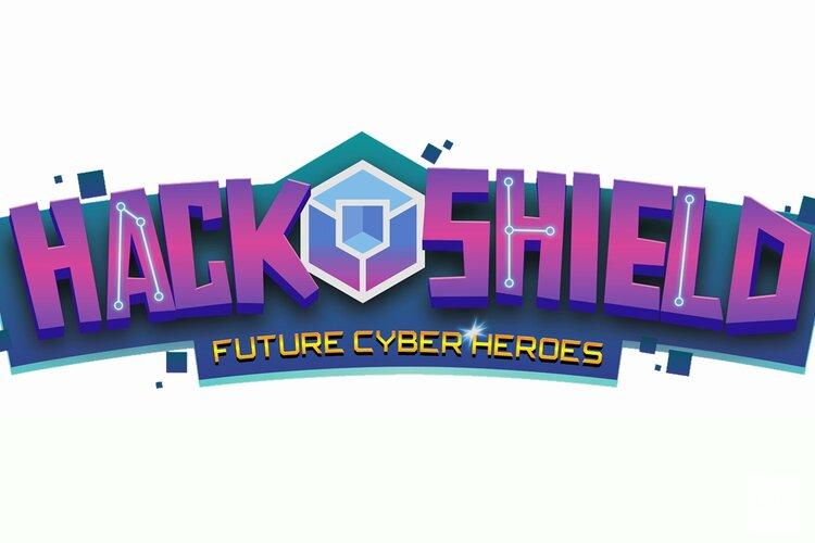 Zaanstad zoekt Junior Cyber Agents!