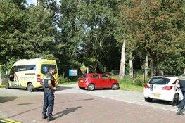 Drie straatroven op senioren Zaandam, politie zoekt getuigen