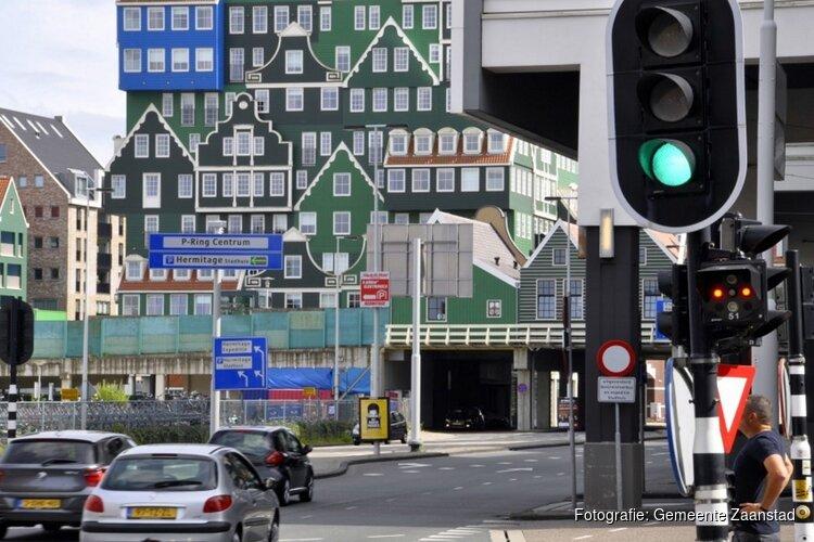 Inwoners gevraagd deel te nemen aan online enquête over mobiliteit in Zaanstad