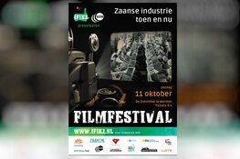 IFIKZ zet ook in tijden van corona de Zaanse industrie in de spotlights