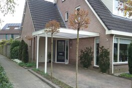 Bij Carport Harderwijk gaat een wisseling van de wacht plaatsvinden in de bedrijfsvoering