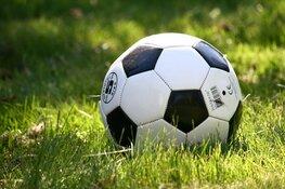 FC Zaandam krijgt lesje in effectiviteit van AMV