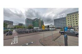 Gemeente vraagt inwoners mee te beslissen over tijdelijke recreatieve, groene plek bij Stationsgebied