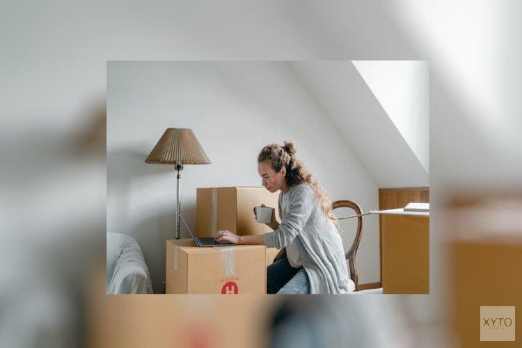 4 keer typisch Zaandam om te wonen