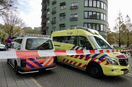 Bouwvakker zwaargewond bij renovatiewerkzaamheden in Zaandam