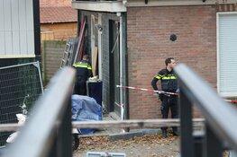 Gewonde bij schietpartij in Zaandam