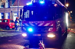 Hoverboard vliegt in brand in woning Koog aan de Zaan