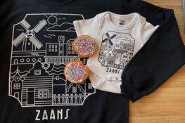 Zaanstore viert uitbreiding ZAANS-collectie