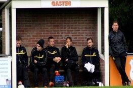 """Patrick Huisman keert terug naar """"roots"""" en is na de zomer trainer van FC Zaandam"""