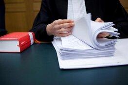 OM eist taakstraf voor trap tegen hoofd, Jagersplas Zaandam