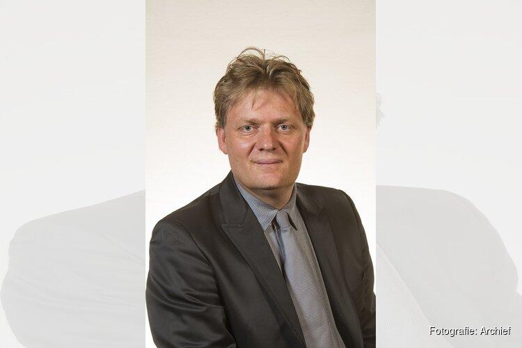 """Burgemeester Zaanstad over doodsbedreiging Zaandammers: """"Dit tolereren we niet"""""""