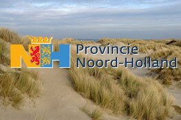 Aantal banen in Noord-Hollandse detailhandel groeit
